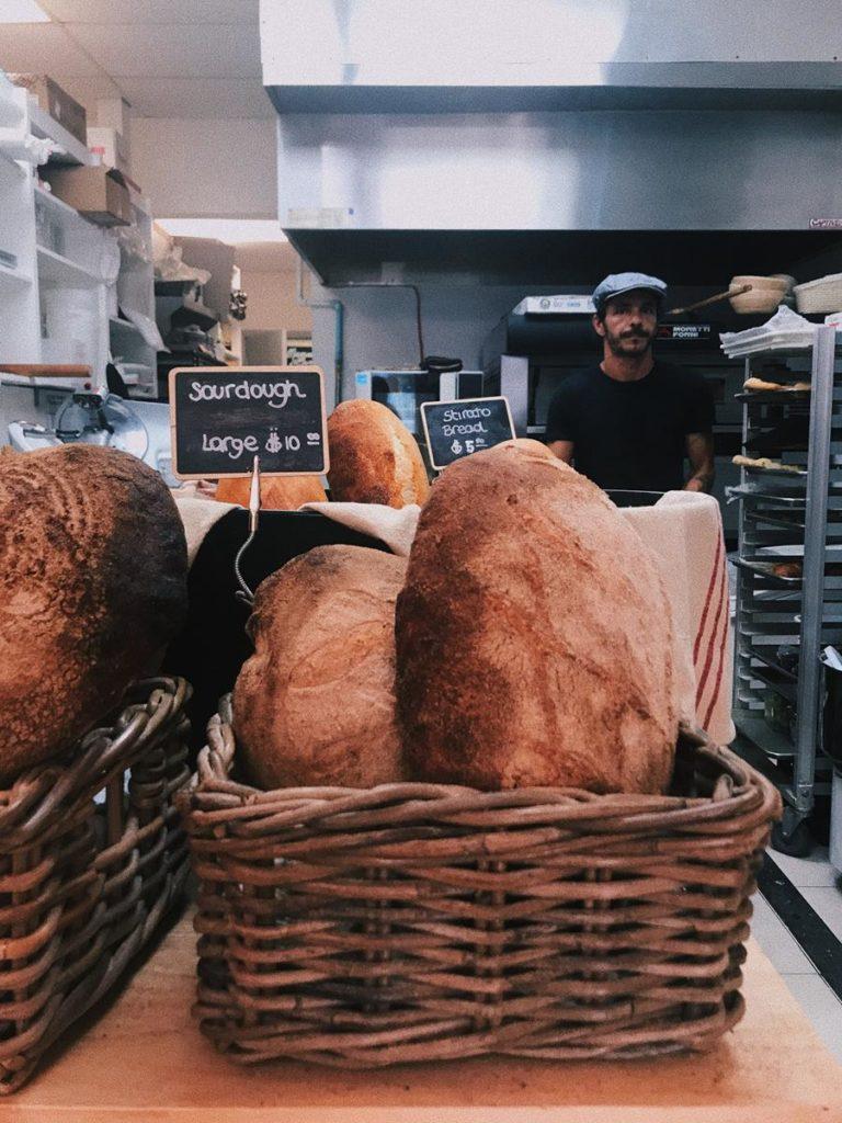 Jaki chleb wybierać jeśli chcemy zachować szczupłą sylwetkę
