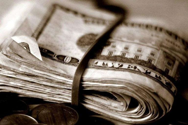 Zdolność kredytowa – czynnik decydujący