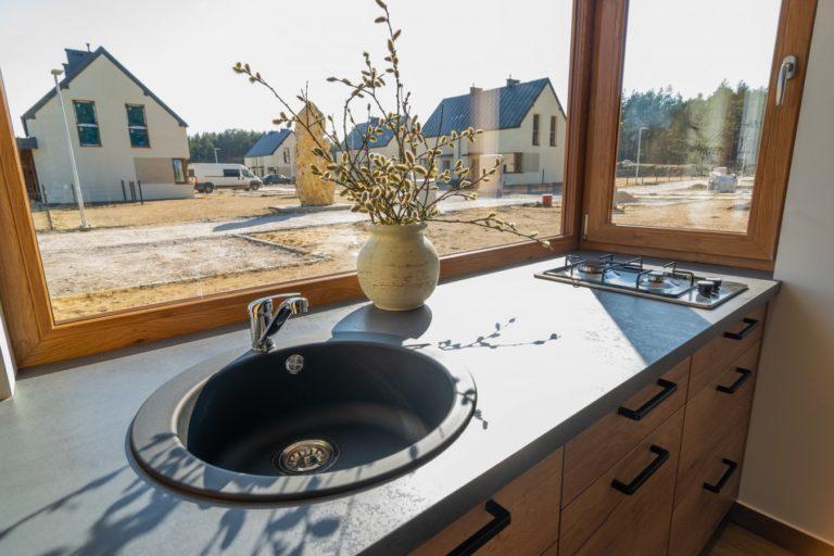 Jak szukać odpowiedniego domku na wczasy?