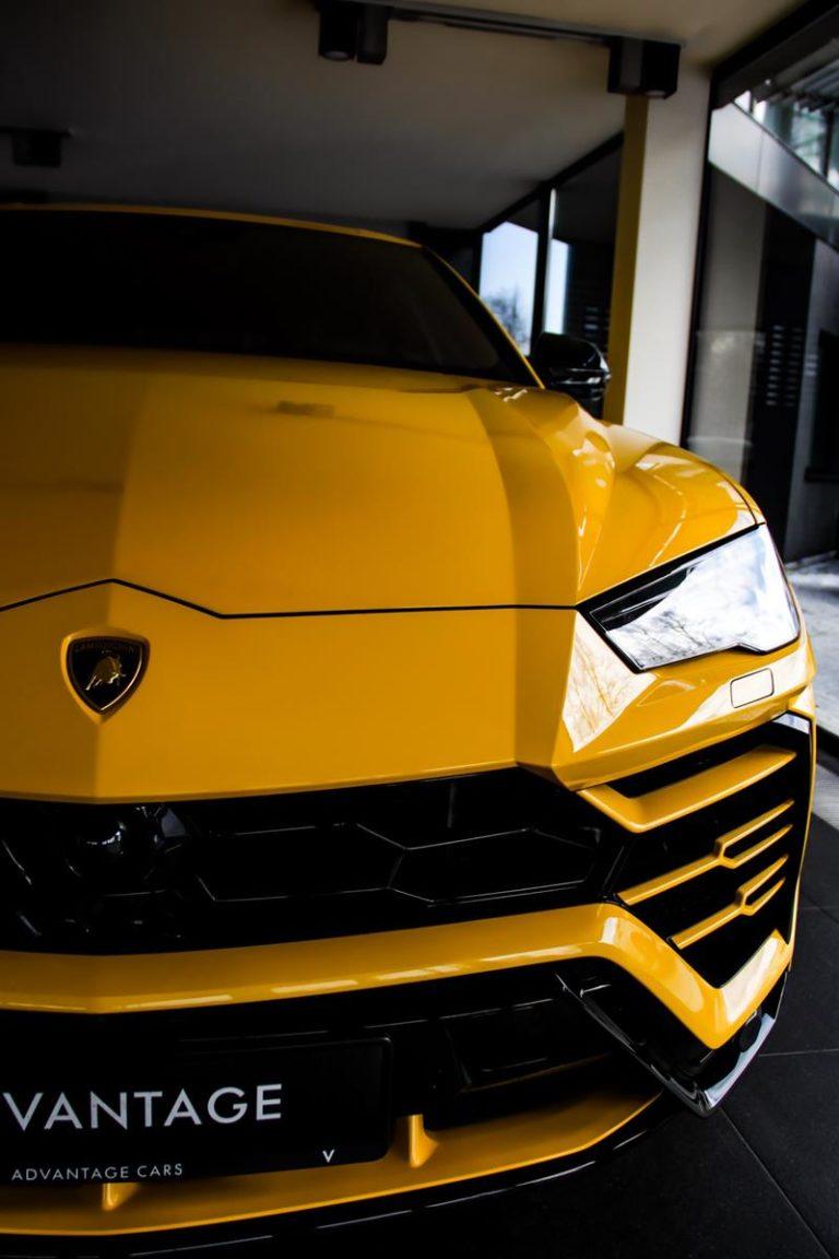 Jak kupić najlepsze ubezpieczenie samochodu?